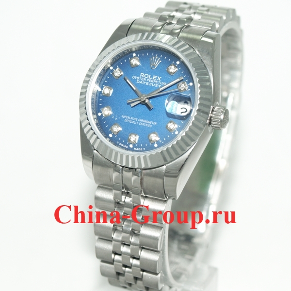 Часы Rolex Oyster Perpetual Datejust 10473