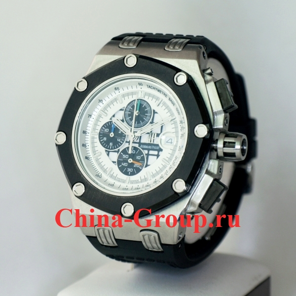 Часы Audemars Piguet Royal Oak 20314